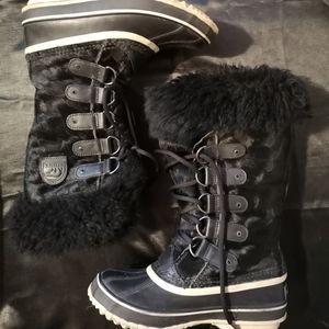 Sorel Joan of Arc Winter Boot